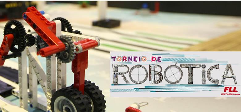 Resultado de imagem para torneio de robótica