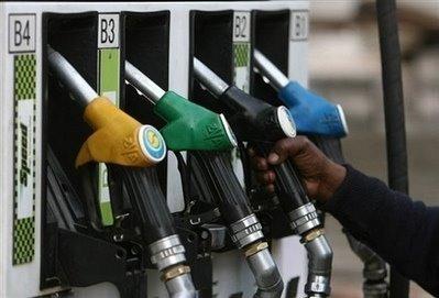 bombas-de-gasolina