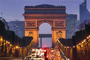 France folie curitiba mais francesa do que nunca for Cultura francesa comida