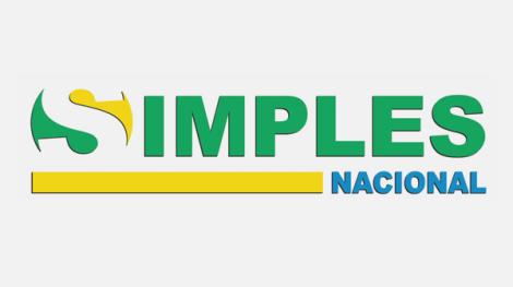 simples2_0