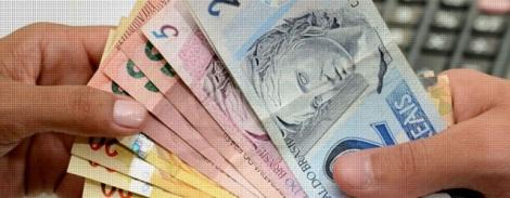Dinheiro ABr