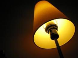 A medida deverá servir como estímulo para que o consumo de energia seja reduzido (Foto: Matt MacGillivray / Creative Commons)