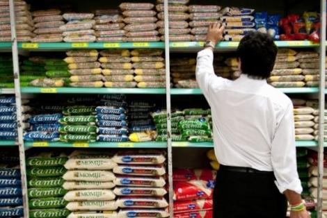 supermercados_vale_esta