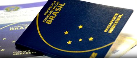 20150710-novo-passaporte