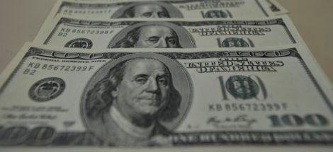 dolar_6 (1)