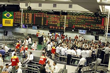 360px-Bovespa_Traders
