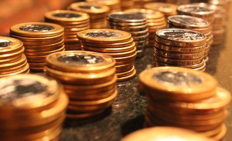 moedas_0