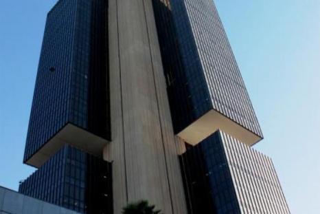 Estados e municípios apresentaram superávit primário de R$ 12,908 bilhões, diz Banco Central. Arquivo Agência Brasil