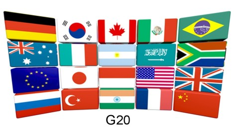 g20_flags