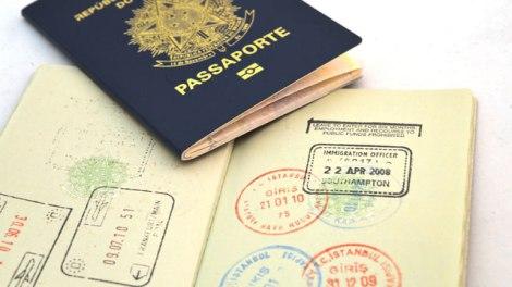 passaporte-640-291116