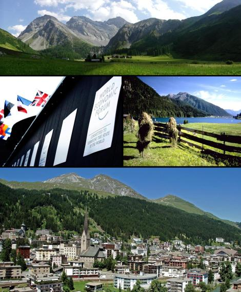 city_of_davos
