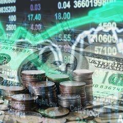 cambio-dolar-275-230217-jpg__240x240_q85_crop_subsampling-2_upscale