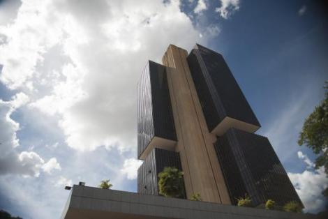 banco_central_2