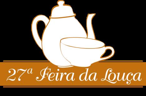 Logo 27a