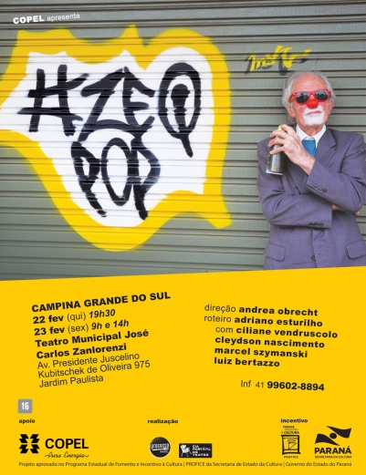 zeq-pop-2018-eflyer-campina-grande-do-sul