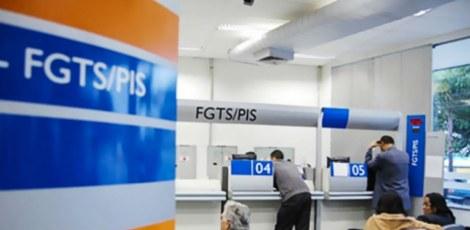 PIS-Pasep-FGTS