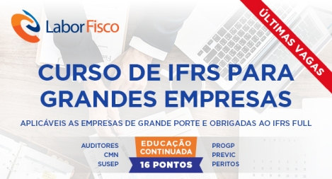 ifrs_01